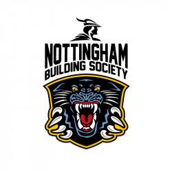 EIHL 2021 Nottingham...