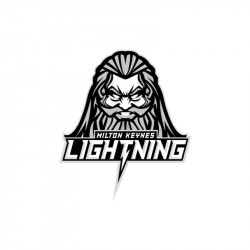 Milton Keynes Lightning...